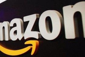 Amazon Türkiye'den Alımlar Gerçekleştirecek