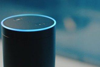 Akıllı Hoparlör: Amazon Echo