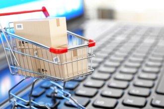 Anadolu online alışverişi seviyor