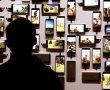 Yeni Sürüm Olan Android O, Geliştiriciler İçin Yayınlandı