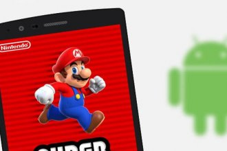 Super Mario Run, Android Kullanıcıları İçin Yayınlandı