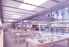 Apple, Dünyanın İlk Trilyon Dolarlık Şirketi Haline Geliyor