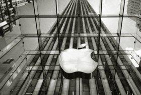 Apple'ın Tedarikcisi Imagination Technologies, Alınan Kararla Satışa Çıktı