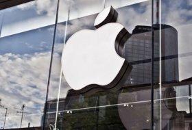 Apple iPhone 8'e Ait Kalıp Görselleri Sızdırıldı