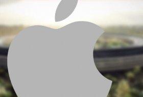 Apple Yakında 1 Trilyon Dolarlık Şirket Haline Gelecek