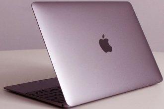 Apple, LaptopMag'ın Marka Sıralamasında Büyük Düşüşler Yaşadı