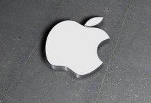 Çok sayıda Apple modelinin satışına yasak konuldu