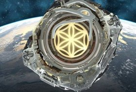 Asgardia Uzay Ülkesi İçin Başvurular Başladı