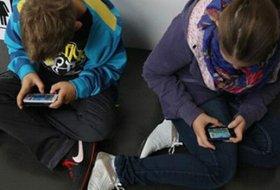 Aşırı Akıllı Telefon Kullanımı İntihar ve Depresyona Yol Açıyor