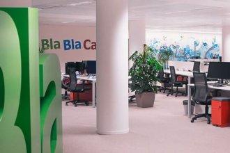 BlaBlaCar, Türkiye Ofisini Kapatma Kararı Aldı