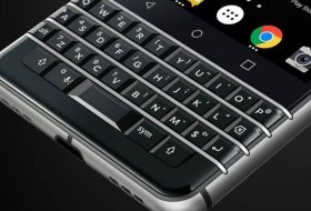 BlackBerry KeyOne Hakkında Bilmeniz Gereken 5 Özellik