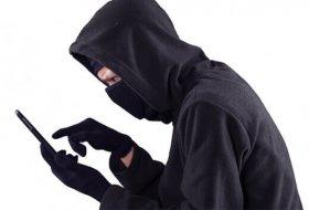 Apple, hırsızlar tarafından çalınan cihazlar için uyarıda bulundu