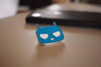 Cyanogen, Faaliyetlerini Durdurma Kararı Aldı