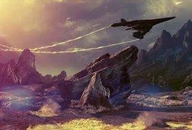 Destiny 2 Bu Yıl Piyasaya Sürülecek