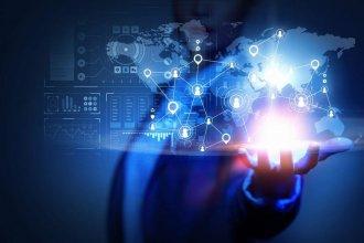 STM ve Turkcell Sanayide Dijital Dönüşüm için Güçlerini Birleştirdi