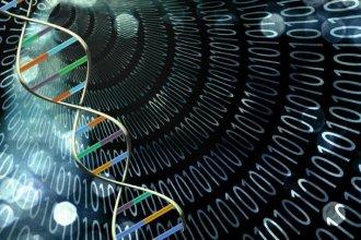 DNA Bilgisayarlar Gerçek mi Oluyor?