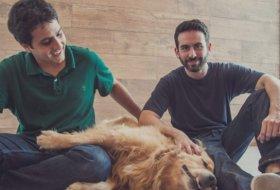 Startup Projesi 3.1 Milyon Dolar Yatırım Aldı!