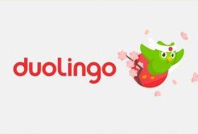 Duolingo Japonca Dil Kursu Tüm Kullanıcılar İçin Geldi