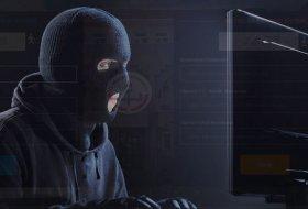 E-Okul Siber Casus Tarafından Ele Geçirilmiş Olabilir