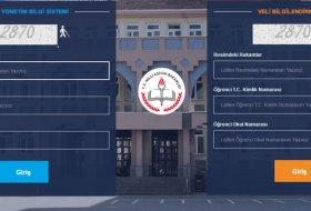 E-Okul Notları Öğrencilerin Görünümüne Kapatıldı