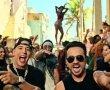 Şuana Dek En Çok Dinlenen Şarkı Değişti: Artık Despacito