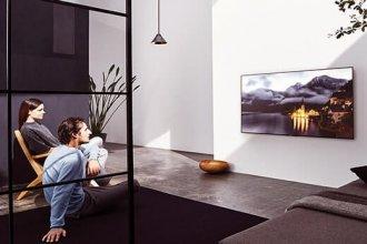 En iyi TV önerileri – Televizyon tavsiyeleri 2018