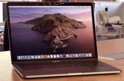 En iyi 5 macOS Catalina özelliği