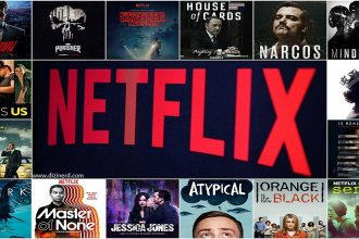 Netflix dizileri 2019: En iyi Netflix dizileri tavsiyesi