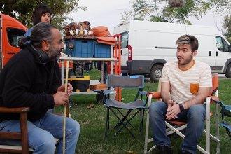 Enes Batur Hayal Mi Gerçek Mi? filminin çekimleri bitti