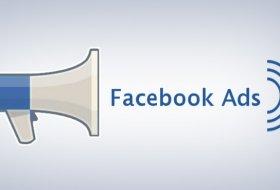 Facebook Kullanıcıları İstemediği Kategorideki Reklamları Engelleyebilecek