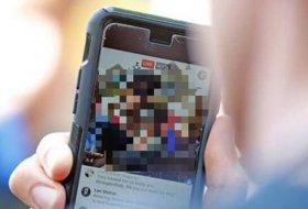 Facebook Canlı Videolar İçin 3000 Kişiyi İşe Alacak