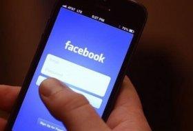 Facebook 166 Bin Dolar Ceza Ödeyecek