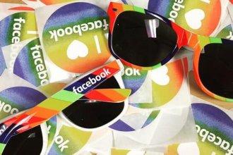 Facebook LGBT Bireyleri için Gurur İfadesi Özelliği Geldi