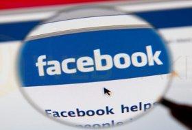 Facebook Hesabını Kalıcı Olarak Kapatma