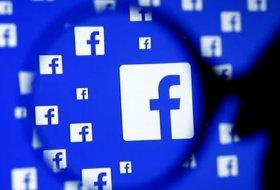 Facebook Terör İçerikleri için Yapay Zeka Kullanacak