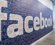 Facebook Gazetecilere Destek Çıkmayı Planlıyor