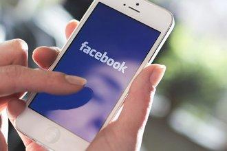 Facebook Otomatik Video Oynatma, Ses Nasıl Kapatılır