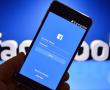 Facebook, asılsız haberlere karşı yeni bir çözüm getiriyor