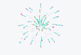 Facebook'tan Yeni Yıla Özel Gizli Özellik