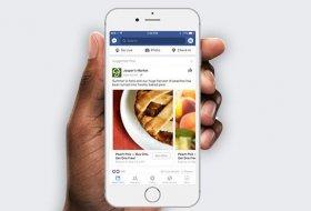 Facebook Adblock Yazılımlarına Savaş Açtı