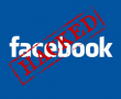 Facebook'tan Yeni Güvenlik Uyarısı