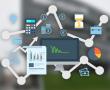 En Çok Gelir Sağlayan 10 Teknoloji Şirketi