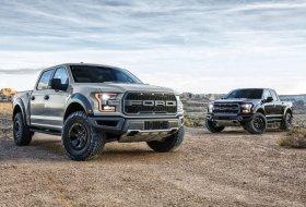 Ford Trucks, 4S Plaza yatırımlarına  Mardin ile devam ediyor