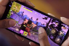 Fortnite mobil hangi cihazlarda oynanabilecek? Uyumlu telefon listesi