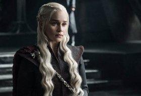 Game of Thrones, 7. Sezonuna Ait İlk Fragmanı Yayınlandı