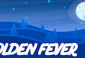 Ücretsiz Golden Fever Steam Key'i