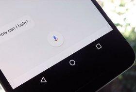 Google Asistan, Bağımsız Olarak İOS Platformuna Gelecek