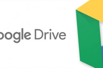 Google Drive'da Kullanıcılar Sorun Yaşamaya Başladı