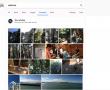 Google, Aramalara 'Kişisel' Sekmesi Ekledi