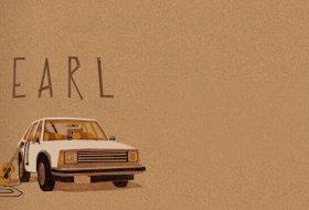 Google'ın 360 Derecelik Animasyon Filmi Oscar'a Aday Gösterildi